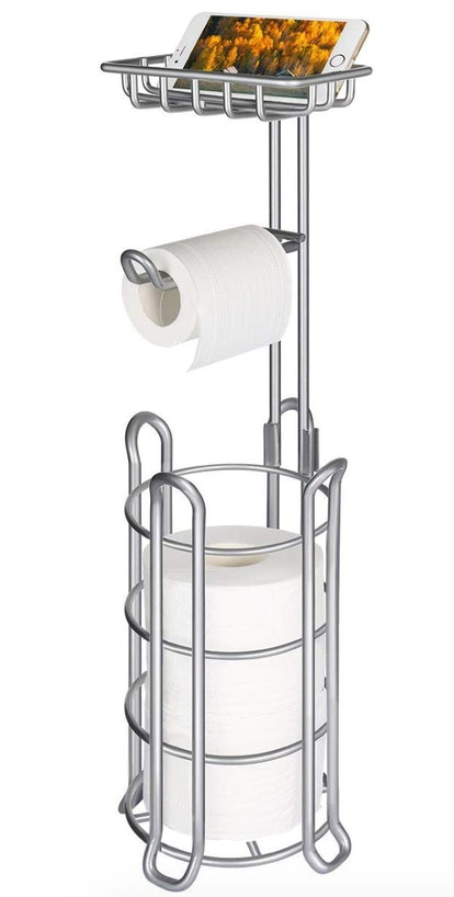 TomCare Toilet Paper Holder