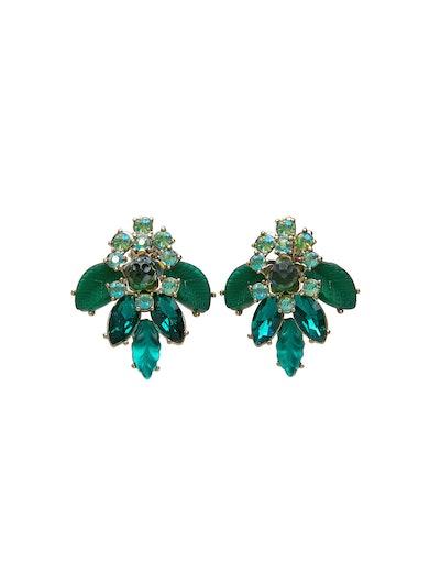 Myra Earrings