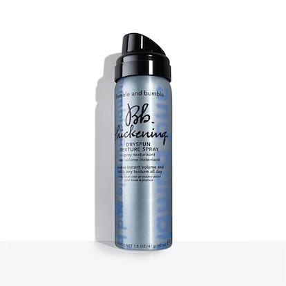 Thickening Dryspun Texture Spray, 1.5 oz