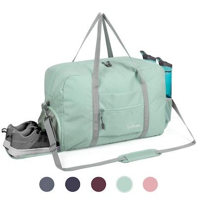Sportsnew Gym Bag, 35L