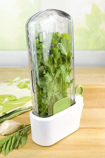 Prepara Herb Savor