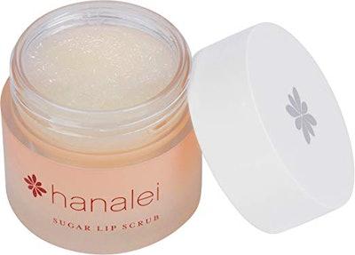 Sugar Lip Scrub by Hanalei Company