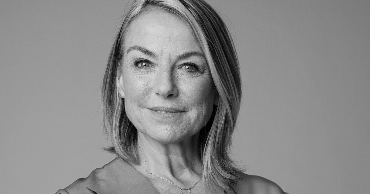 5 Pieces of Advice For Improving Your Work Relationships, According to Esther Perel