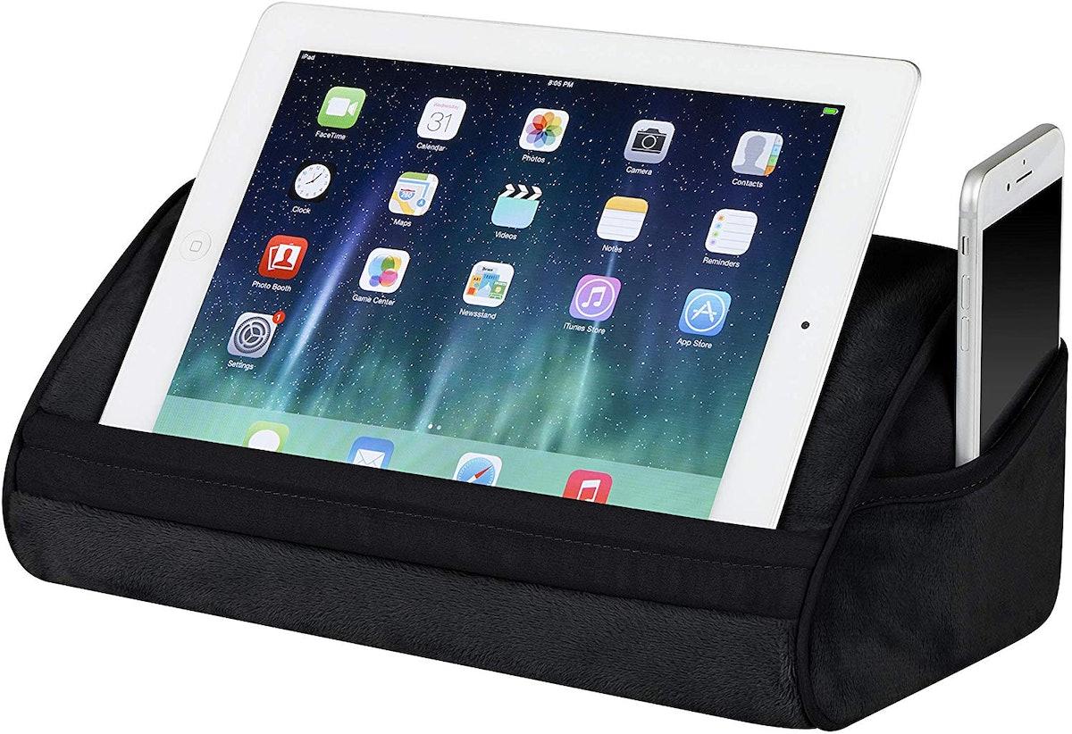 LapGear Original Tablet Pillow Stand