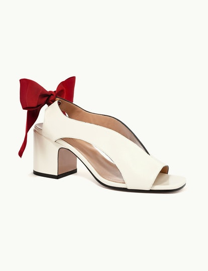 Adora Sandals