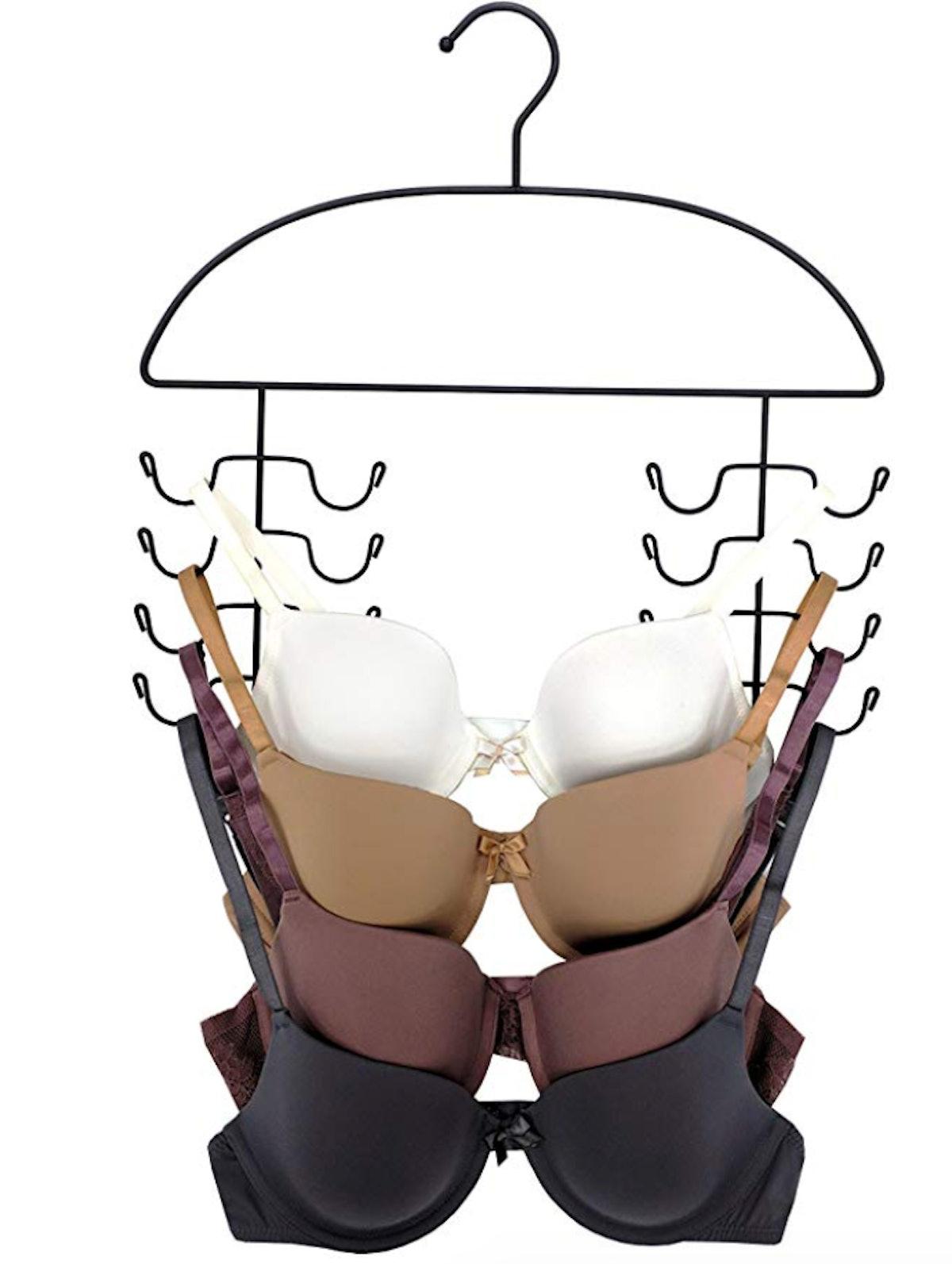DR. ORGANIZER Hanger (2-Pack)