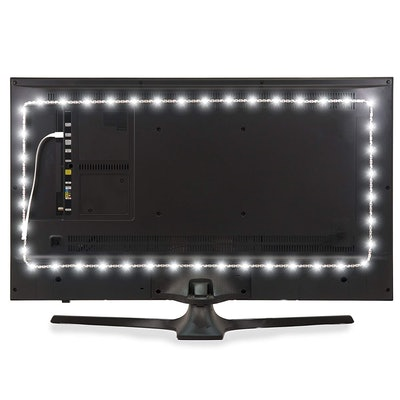 Luminoodle USB Backlight Strip
