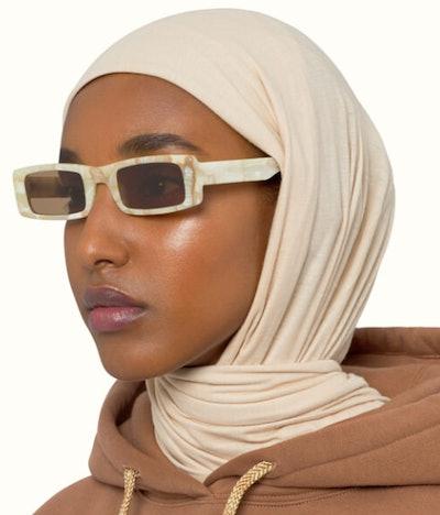 Trouble Sunglasses