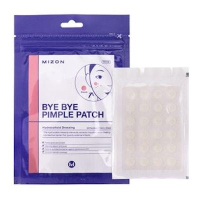 Mizon Bye Bye Pimple Patch