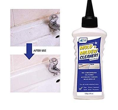 Skylarlife Home Mold & Mildew Remover Gel