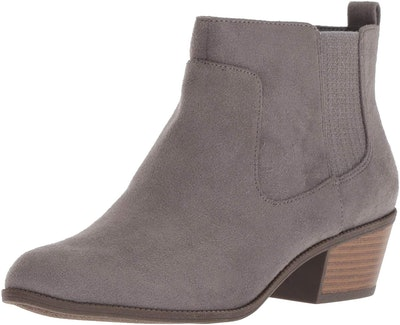 Dr. Scholl's Belief Ankle Boot