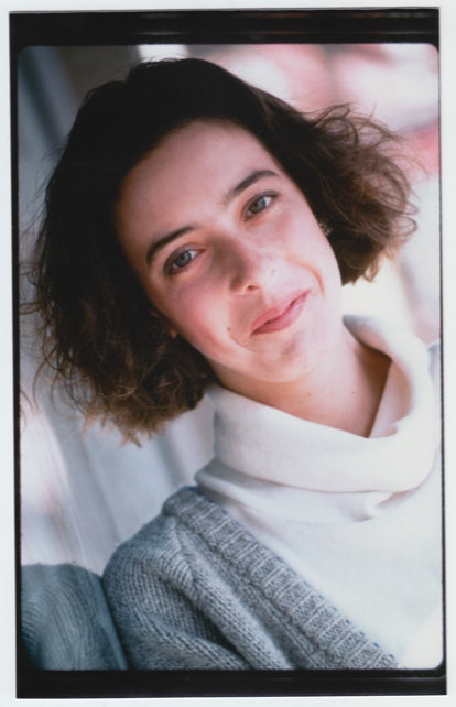 Jennifer Levin was killed by Robert Chambers in Central Park in 1986