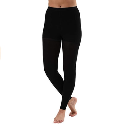 Absolute Support 20 - 30mmHg Compression Leggings