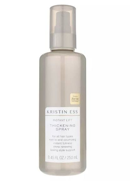 Instant Lift Thickening Spray