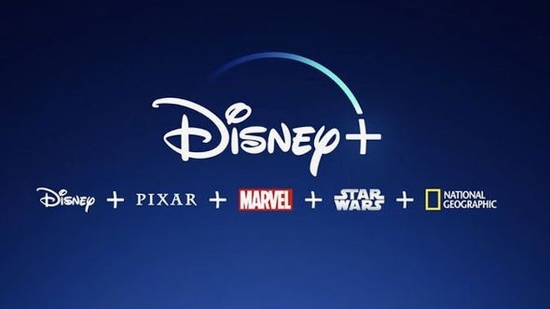Disney+ experiences technical problems in the wake of launch.