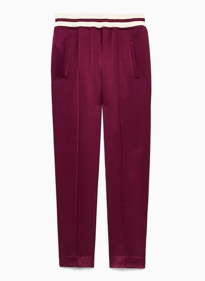 Little Moon Campion Pant