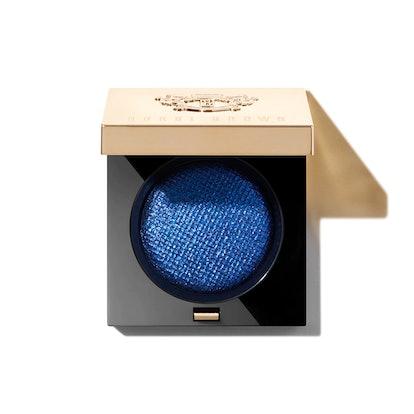 Luxe Eye Shadow Rich Gemstone in Royal Sapphire