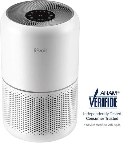 Levoit Core 300 True HEPA Air Purifier