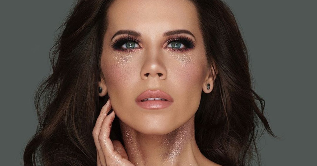 Tati Beauty's Newest Product Launches On Black Friday & It Won't Be A Palette