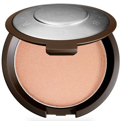 BECCA Cosmetics Shimmering Skin Perfector in Champagne Pop