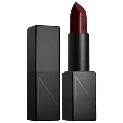 Audacious Lipstick in Bette