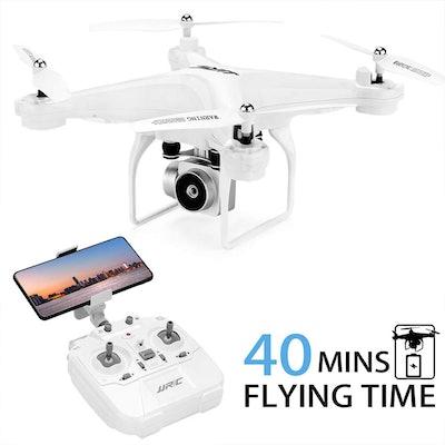 JJRC H68 RC Drone