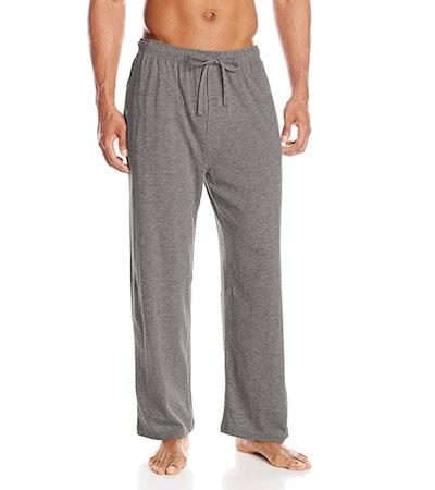 Fruit of The Loom Men's Pajama Pants