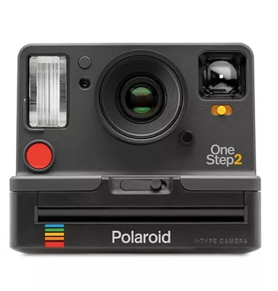 POLAROID OneStep2 Camera