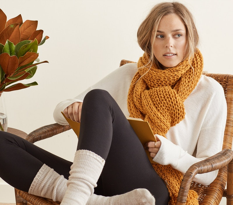 Express launches UpWest, a spinoff fashion and lifestyle brand to encourage wellness and outdoor activity
