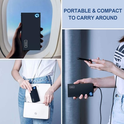 INIU Portable Charger