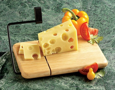 Prodyne Cheese Slicer