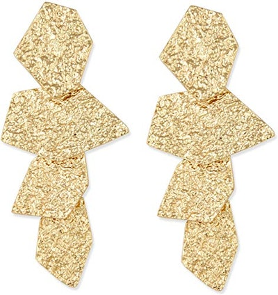 LILIE&WHITE Boho Dangle Drop Earrings