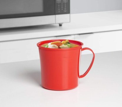 Sistema Microwave Soup Mug