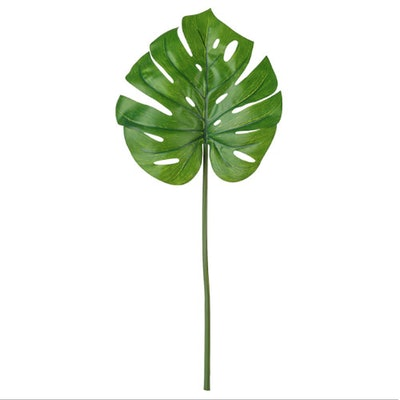 SMYCKA Artificial Leaf
