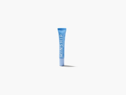 Pimple Potion Retinal + Salicylic Acid Acne Treatment
