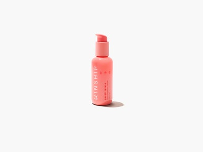 Naked Papaya Gentle Enzyme Cleanser