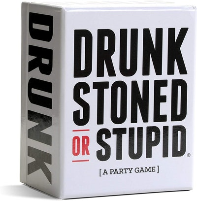 A Party Game