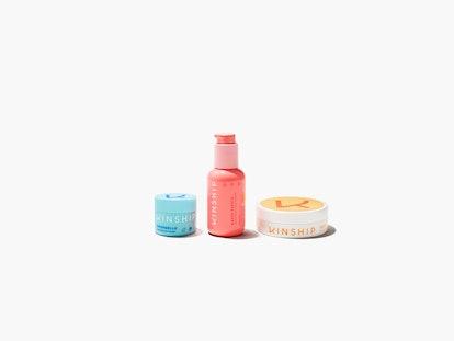 Try-Me Mini Trio Skincare Discovery Set