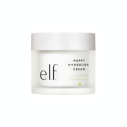 e.l.f. Cosmetics Happy Hydration Cream