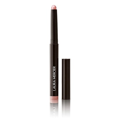 """Caviar Stick Eye Colour in """"Magnetic Pink"""""""