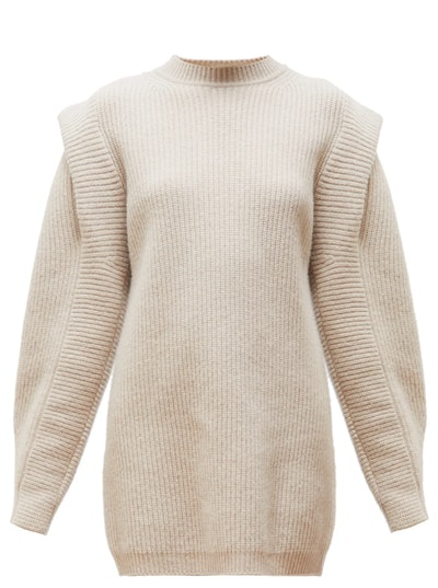 Beatsy Sweater Dress