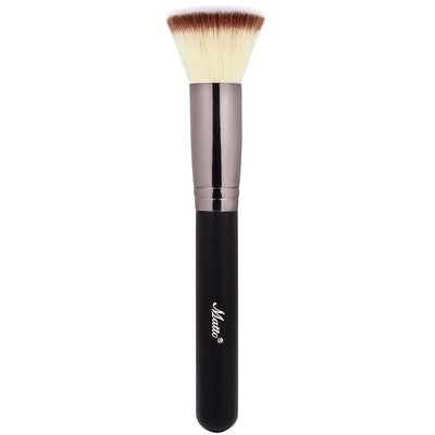 Matto Flat Kabuki Foundation Brush