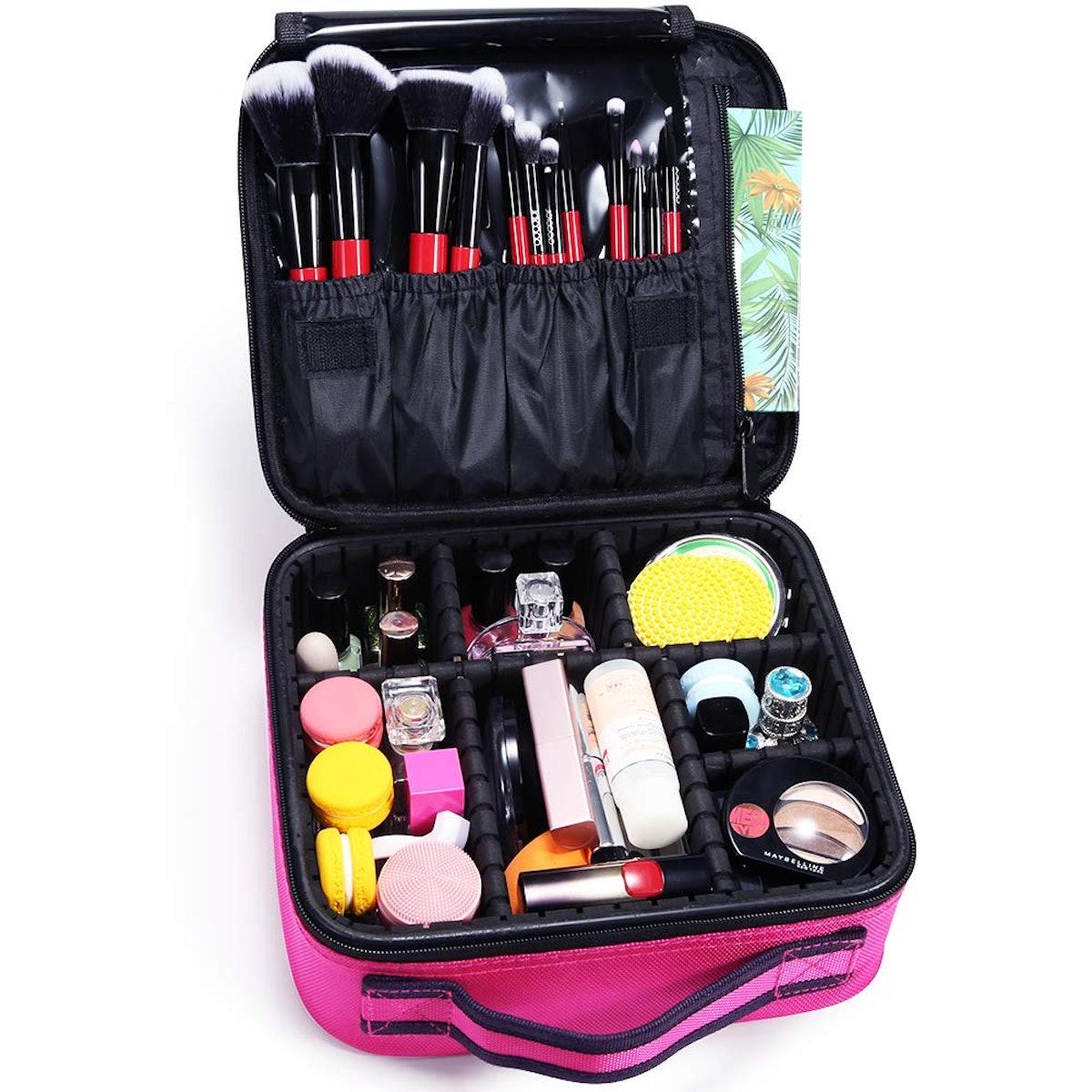 Docolor Travel Makeup Bag
