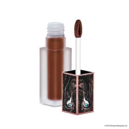 Be Prepared Liquid Lipstick in Trouble