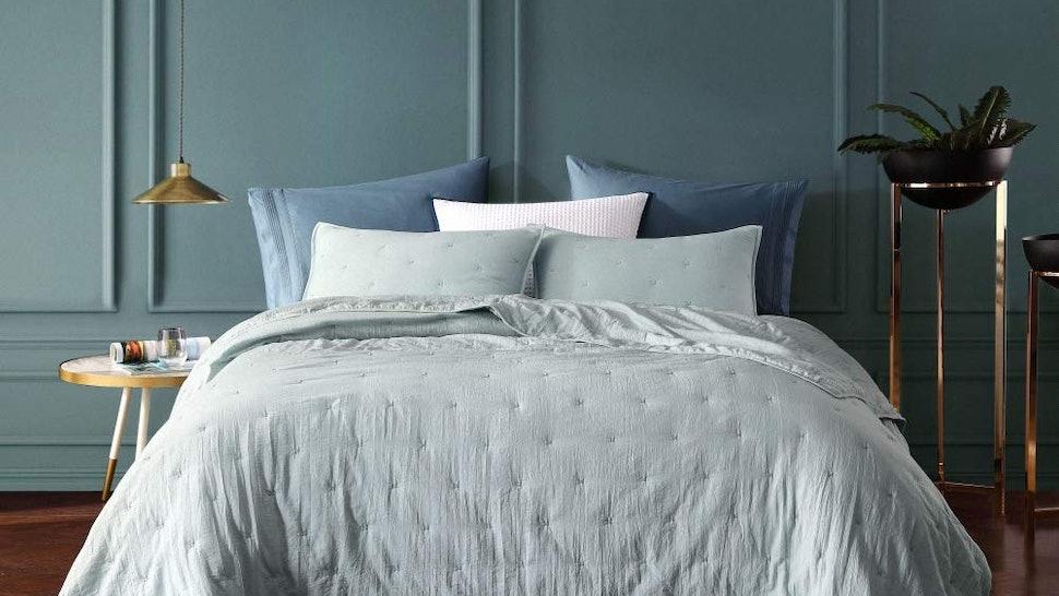 The 15 Best Bedding Sets