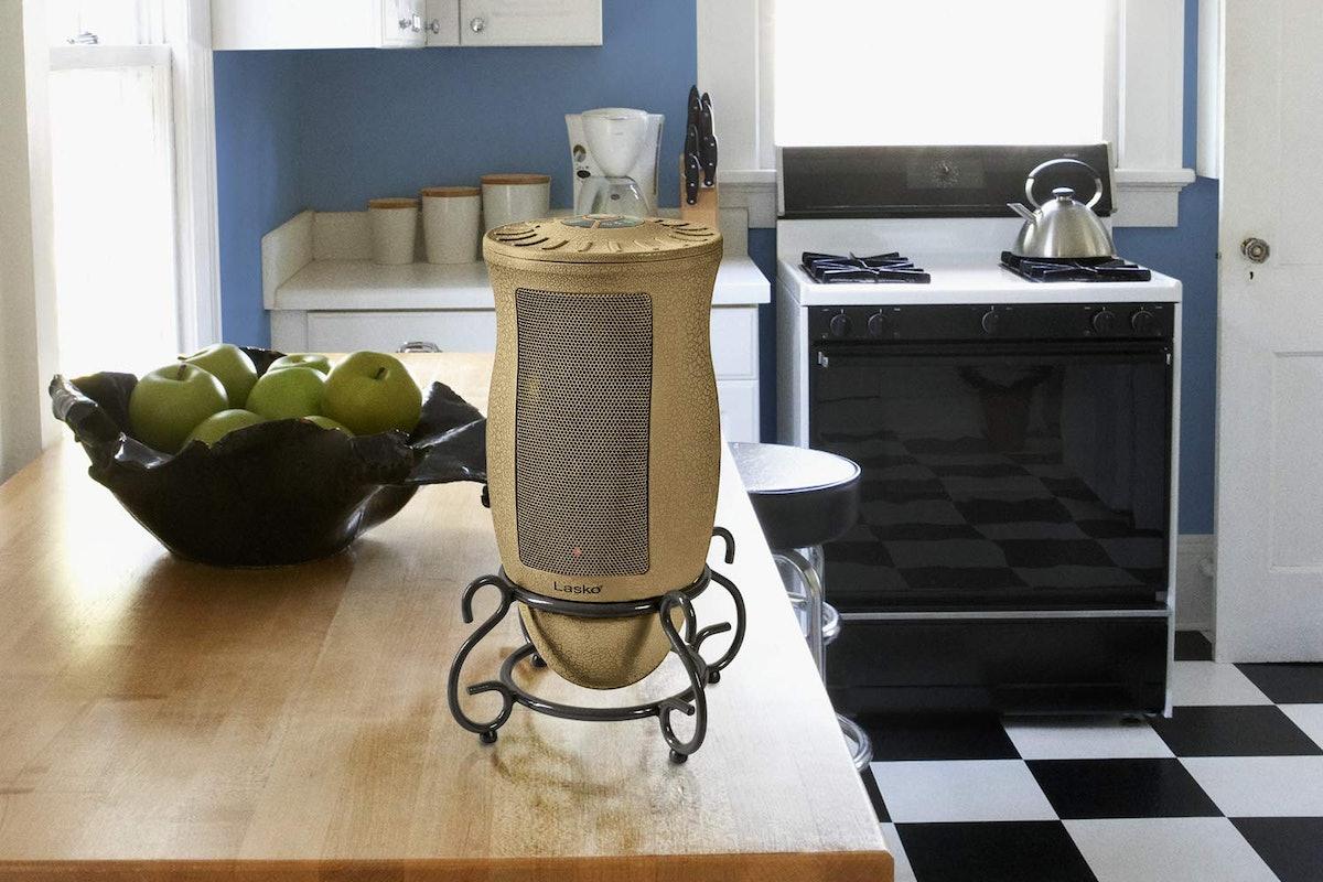 Lasko Designer Series Space Heater