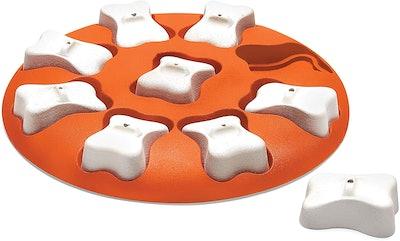 Outward Hound Nina Ottosson Dog Puzzle Toy