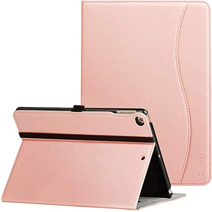 Ztotop Case for New iPad