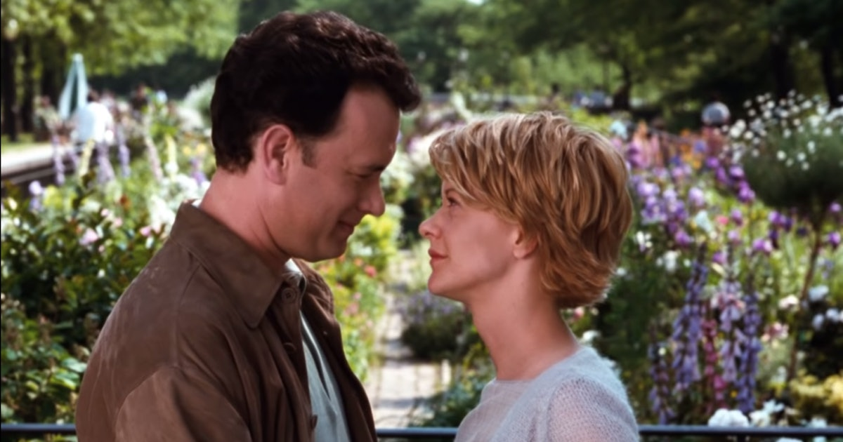10 Classic Thanksgiving Movies To Watch With Your Partner On Date Night
