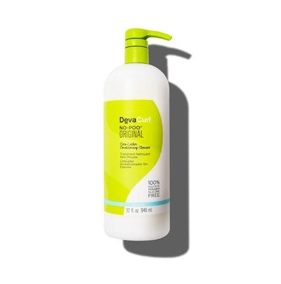 DevaCurl No-Poo Shampoo Original